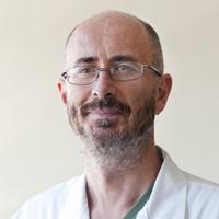 Dr Pierre Abgueguen