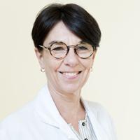 Dr VIRGINIE BESSON