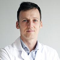 Dr Loïc Bière