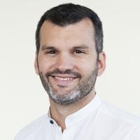 Dr Pierre-Emmanuel Bouet