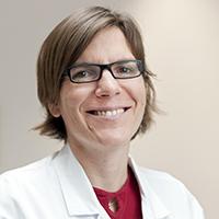 Dr CLAIRE BRIET