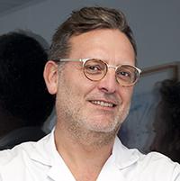 Dr LAURENT CATALA