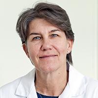 Dr CORINNE DANO