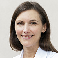 Dr MARIE DEGUIGNE