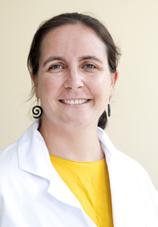 Dr Aurélie Donzeau