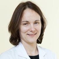 Dr AGNES DUVEAU