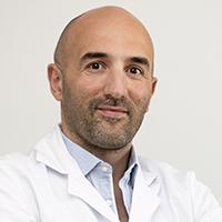 Dr ROGATIEN FAGUER
