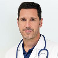 Dr Olivier FOUQUET