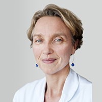 Dr CELINE LEFEBVRE