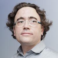 Dr Sébastien Lléonart