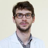 Dr MARTIN PLANCHAIS