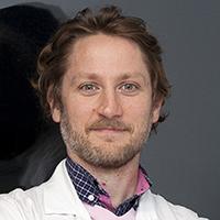 Dr AURELIEN VENARA