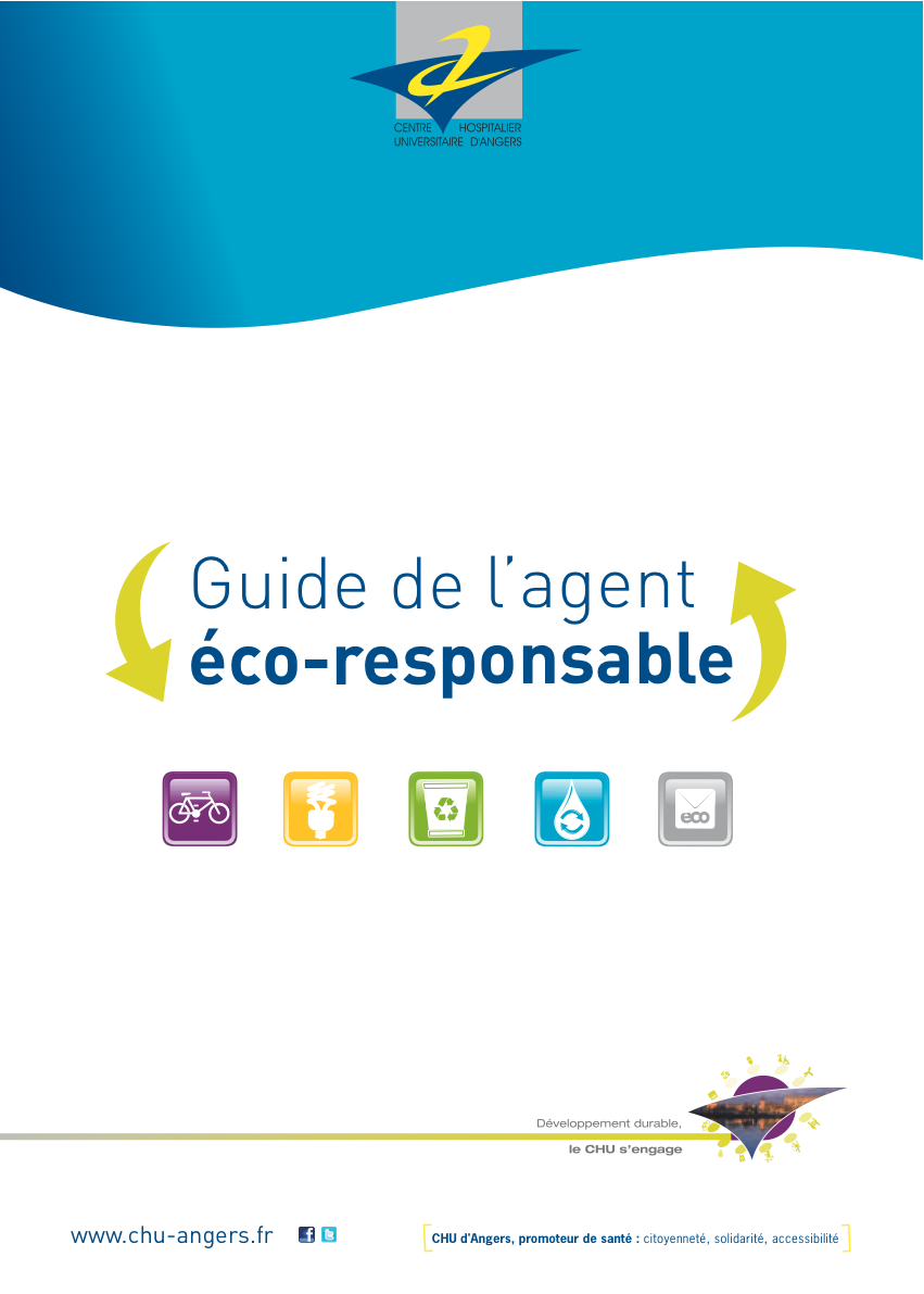 couverture guide ecoresponsable