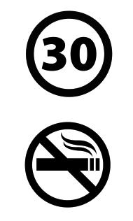 illustration interdictions