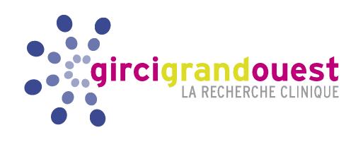 Logo GIRCI