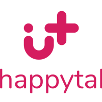 logo-happytal-250