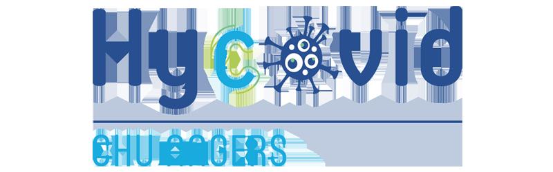 Logo Hycovid