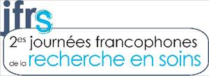 Logo des JFRS 2
