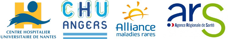 logos prior