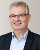 Benoît Baty Directeur des soins