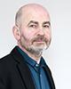 Bertrand Bouligand