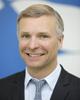 Yann Bubien - Directeur général