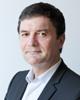 Laurent Renaut Directeur
