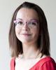 Marie Caron Directrice de Cabinet
