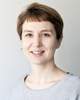 Emilie Debaisieux Directrice