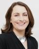 Karine Gillette Directrice adjointe