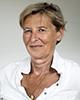 Frédérique Juzieu-Camus