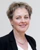Laurence Laignel Directrice des soins