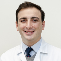 Dr JEAN-DANIEL KUN-DARBOIS