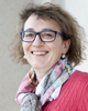 Pr Isabelle Pellier